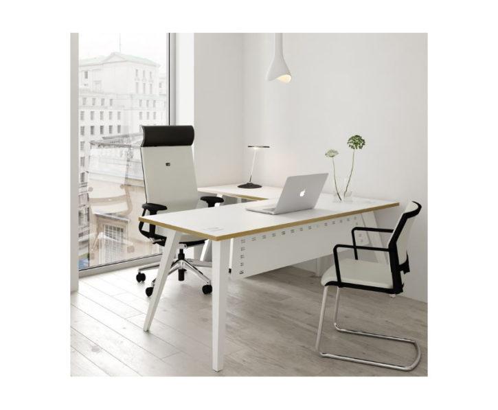 promo code 9f9b4 e8baf Reflect - Smart Office 'A' Frame Desk