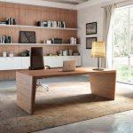Italian Individual Desk