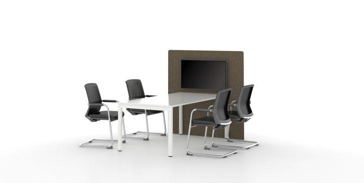 Matrix Versatile Table