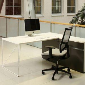 White-Desk-with-Storage