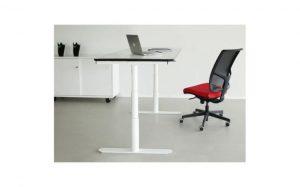 Adjustable-Desk