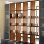 italian storage solutions