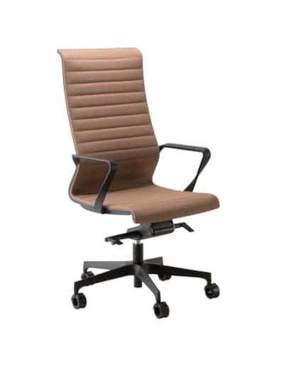 Dimica Elegant Executive Chair