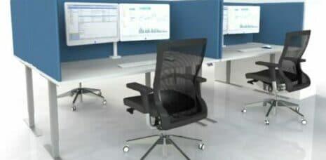 Make workplace COVID safe