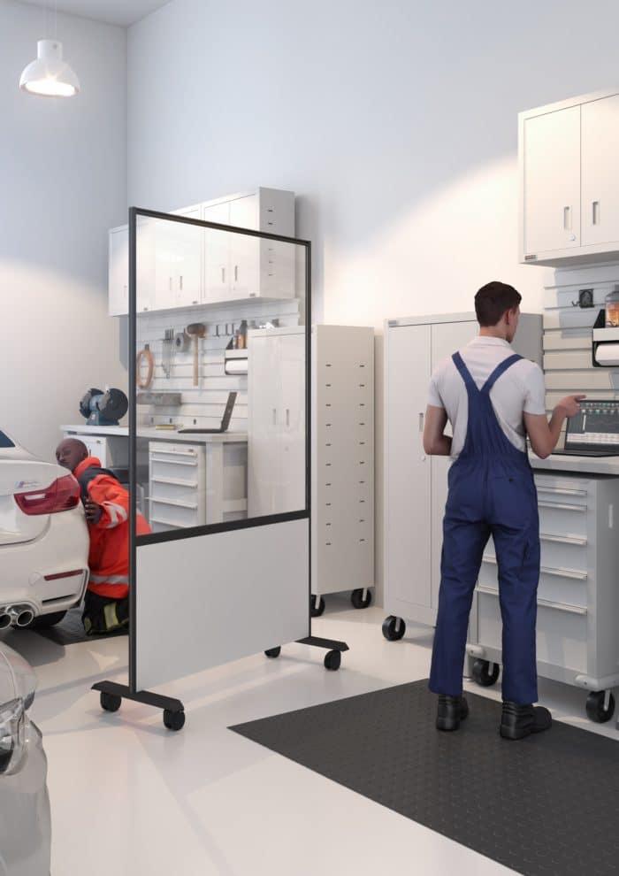 Elite-Office-Furniture-Gallery-HPS-02