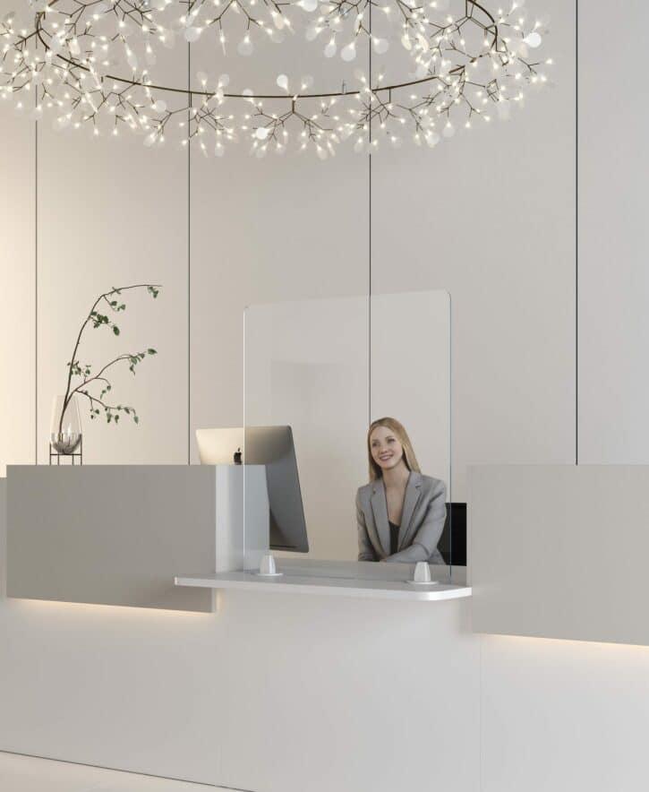 Elite-Office-Furniture-Gallery-HPS-08