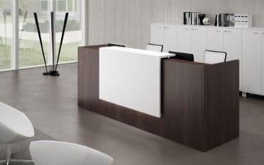 Waiting/Reception Furniture