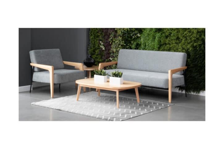 Hektor_Seating_Range1