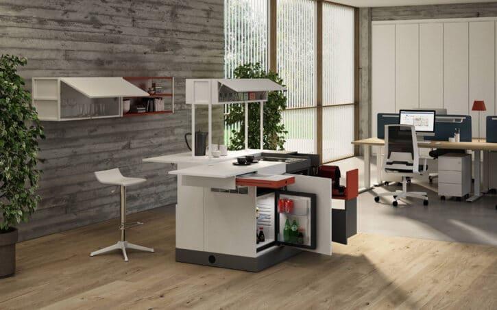 domomag_kitchen1